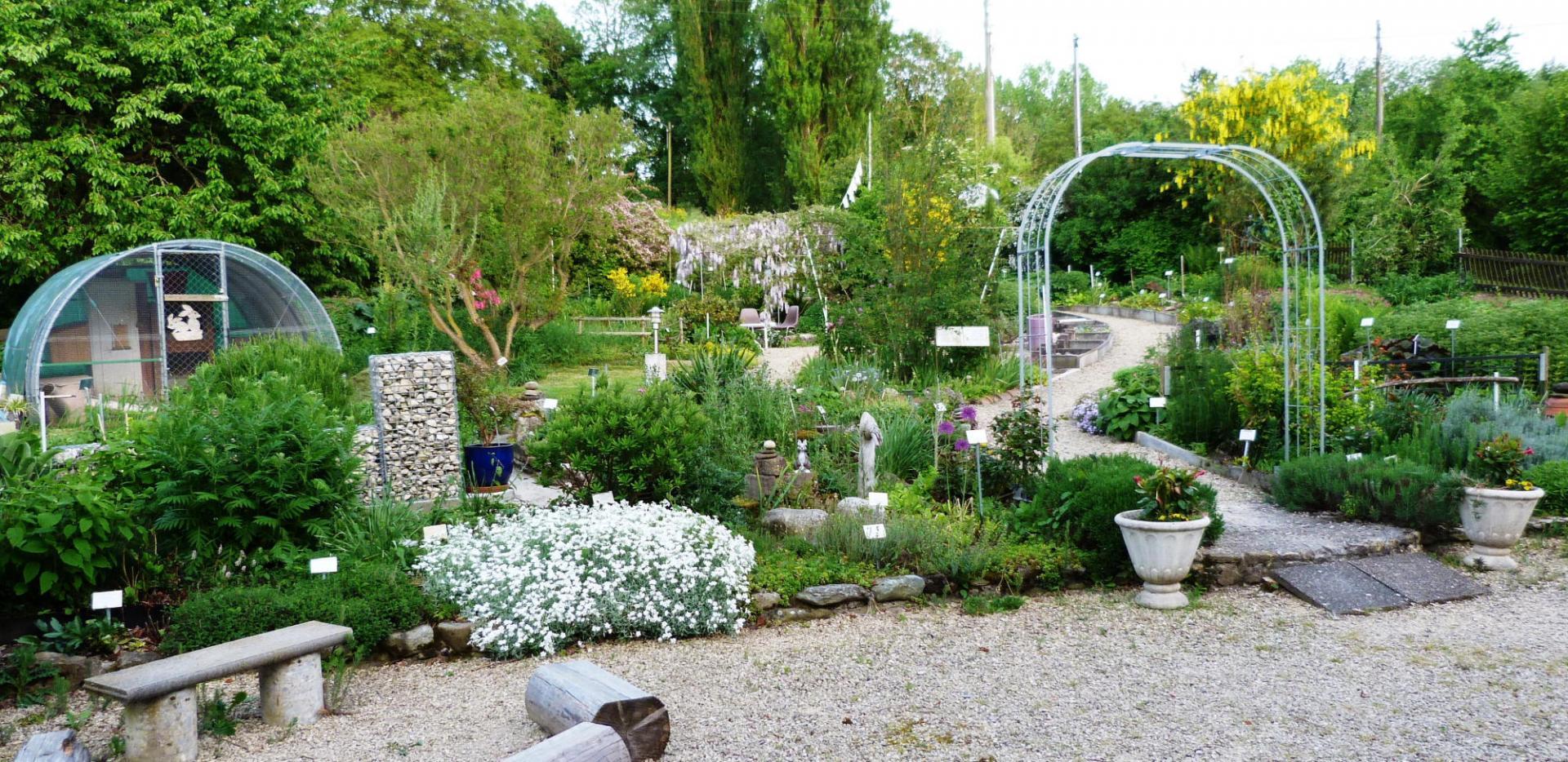 Jardin 2014 2