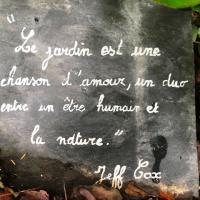 Jardinreal 1