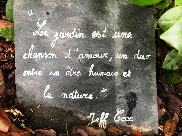 Jardinreal