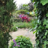 Jardinvuesgenerales 16