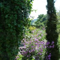 Jardinvuesgenerales1 12 1