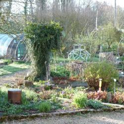 Jardinvuesgenerales1 15