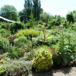 Jardinvuesgenerales1 20