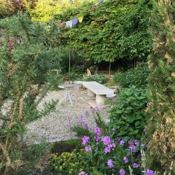 Jardinvuesgenerales1 3 1
