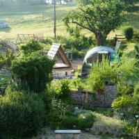Jardinvuesgenerales1 31
