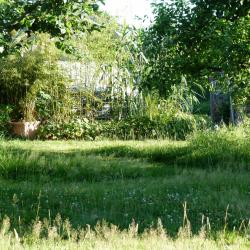 Jardinvuesgenerales1 32