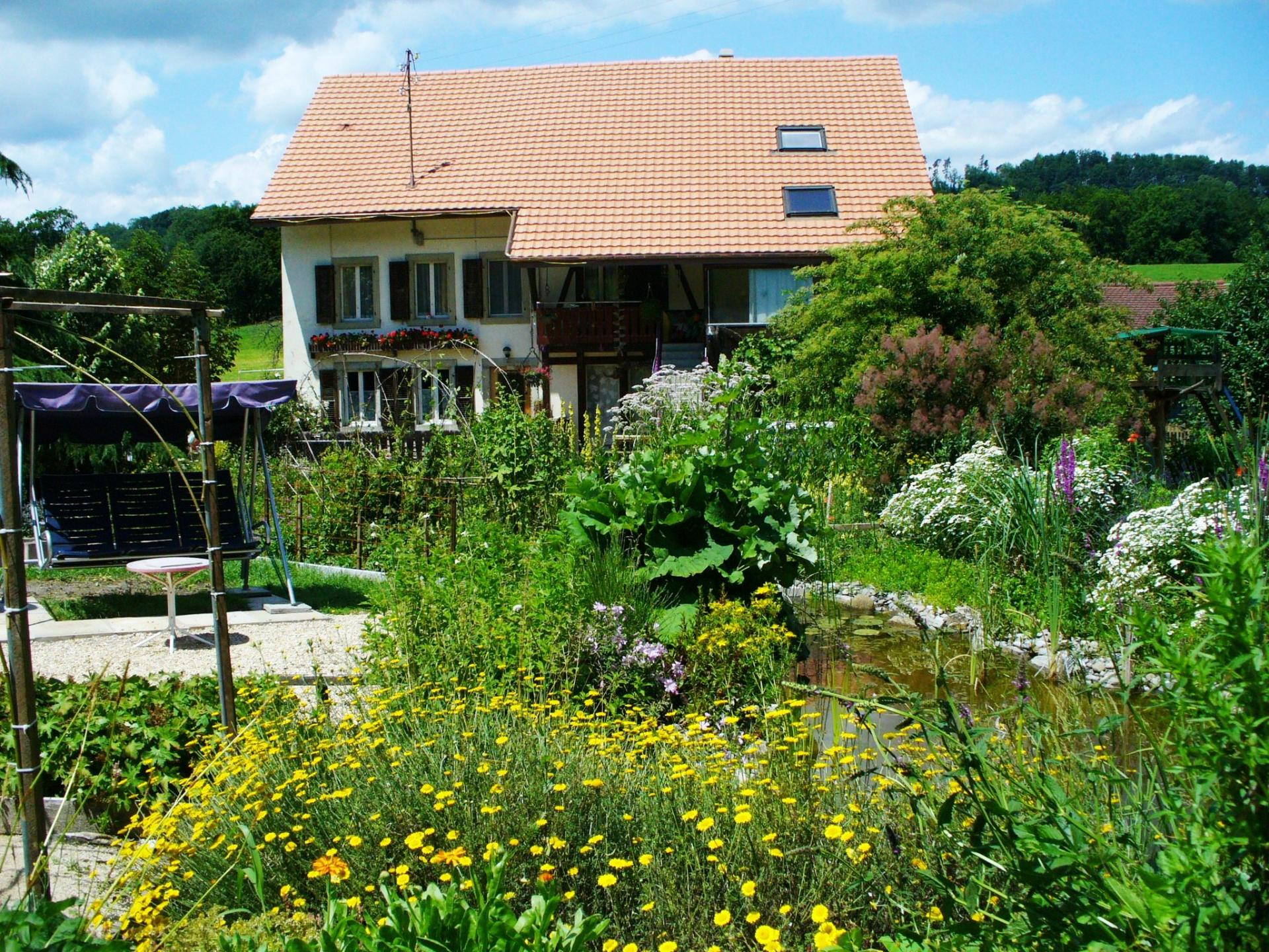 Jardinvuesgenerales1 33 1