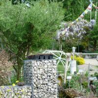 Jardinvuesgenerales1 40