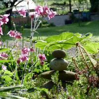 Jardinvuesgenerales1 43 1