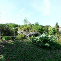 Jardinvuesgenerales1 47