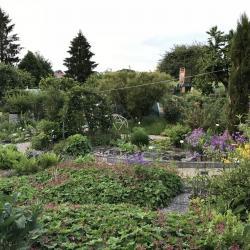 Jardinvuesgenerales1 5 1