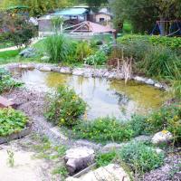 Jardinvuesgenerales1 6 1