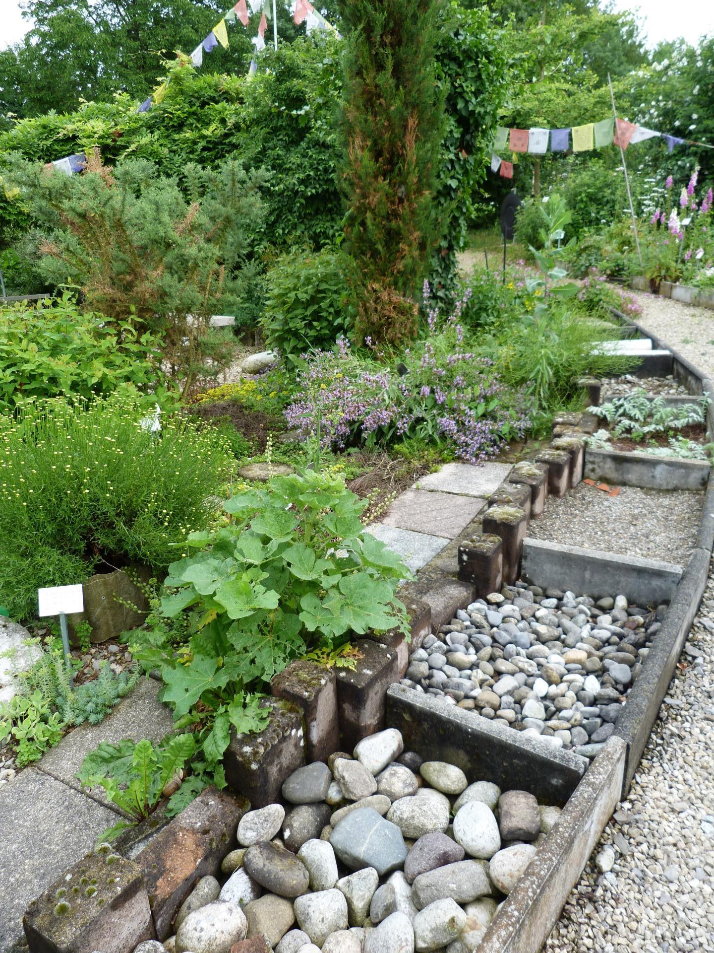 Jardinvuesgenerales1 65