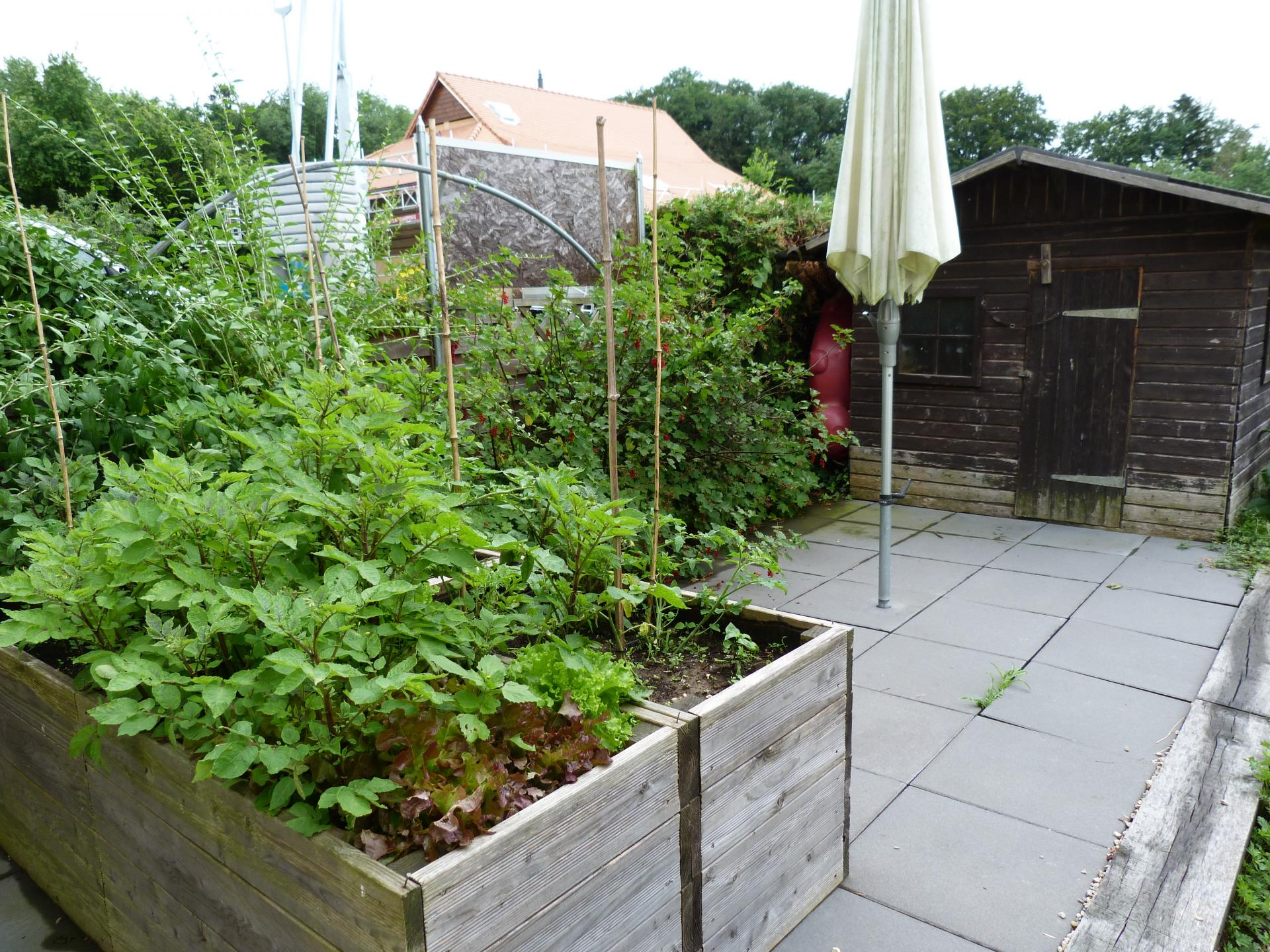 Jardinvuesgenerales1 73
