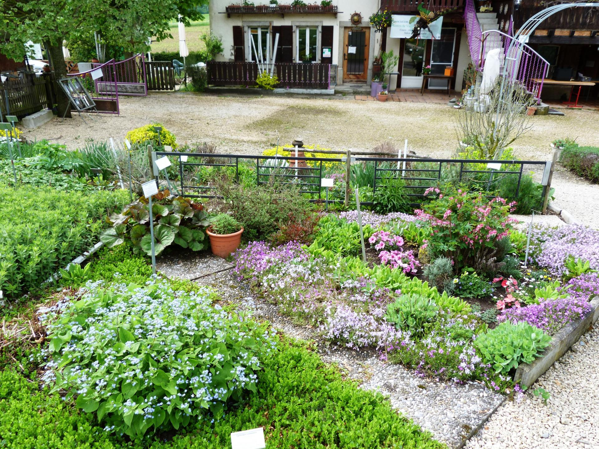 Jardinvuesgenerales1 9