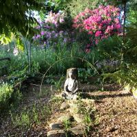 Jardinvuesgeneralesbuddhazen 19