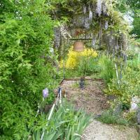 Jardinvuesgeneralesbuddhazen 21