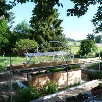 Jardinvuesgeneraleslepotager 46