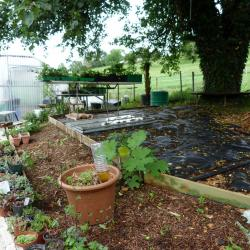 Jardinvuesgeneraleslepotager 60